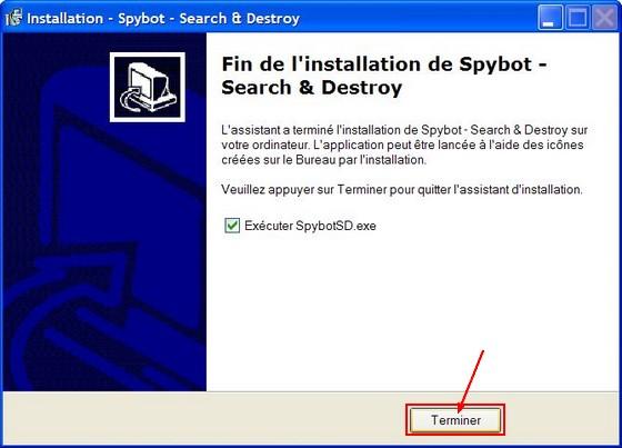 spybot11