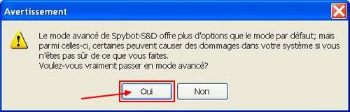 spybot25