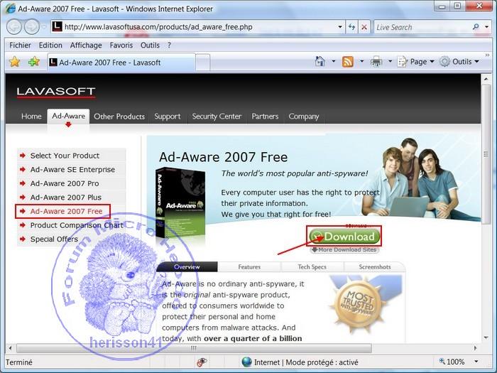 Ad-Aware-01