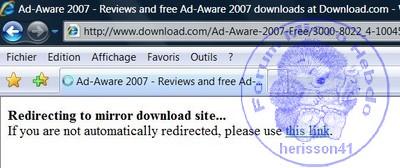 Ad-Aware-03
