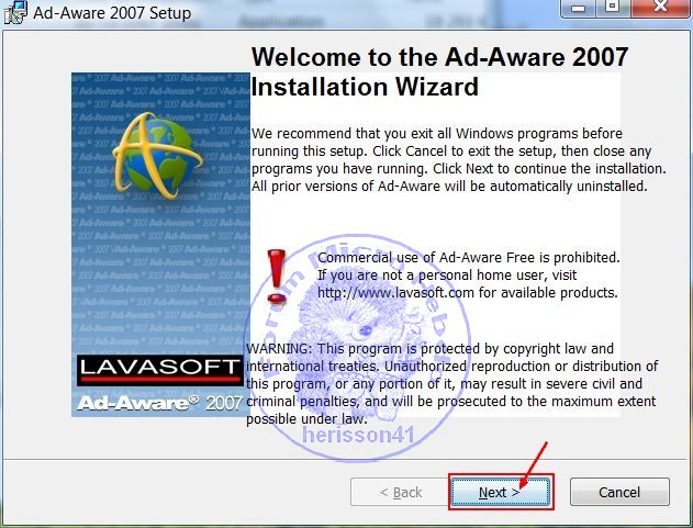 Ad-Aware-11