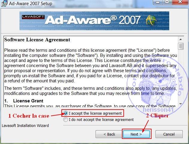 Ad-Aware-12