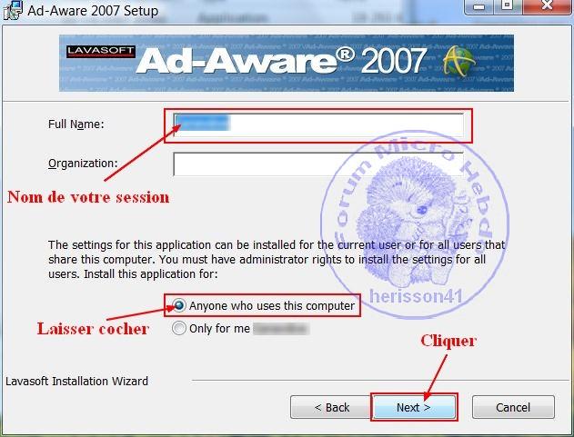 Ad-Aware-13