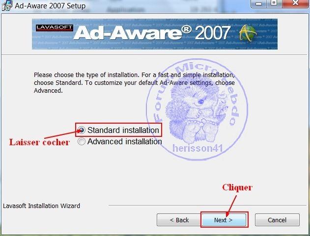 Ad-Aware-14