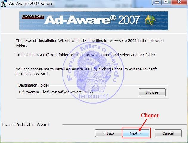 Ad-Aware-16