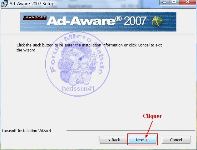 Ad-Aware-17