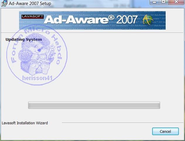 Ad-Aware-18
