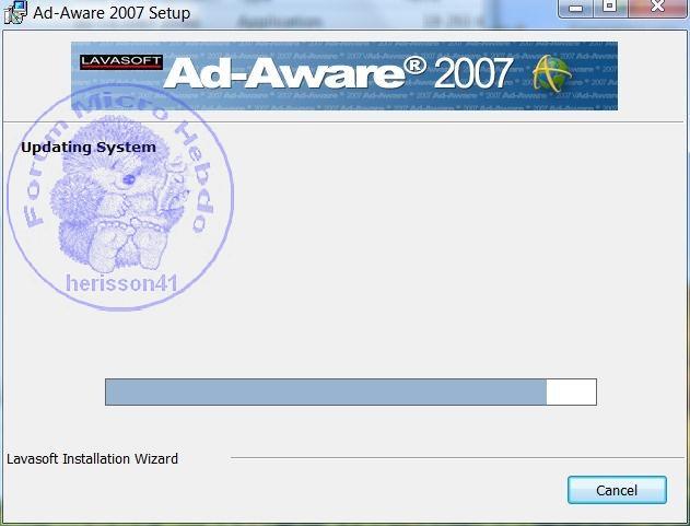 Ad-Aware-19