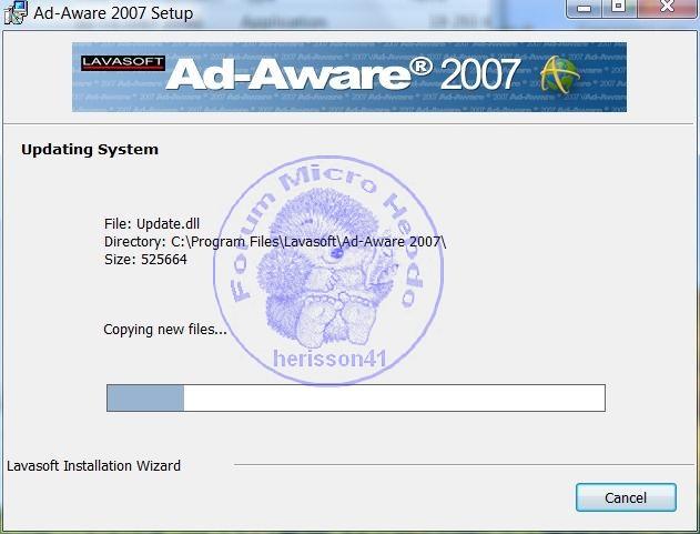 Ad-Aware-20