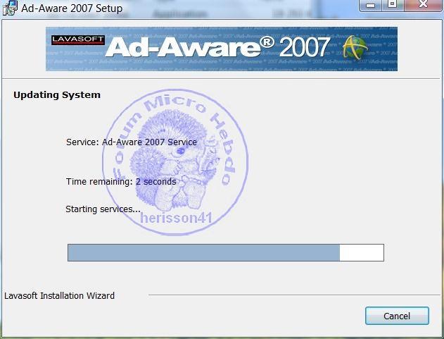 Ad-Aware-21