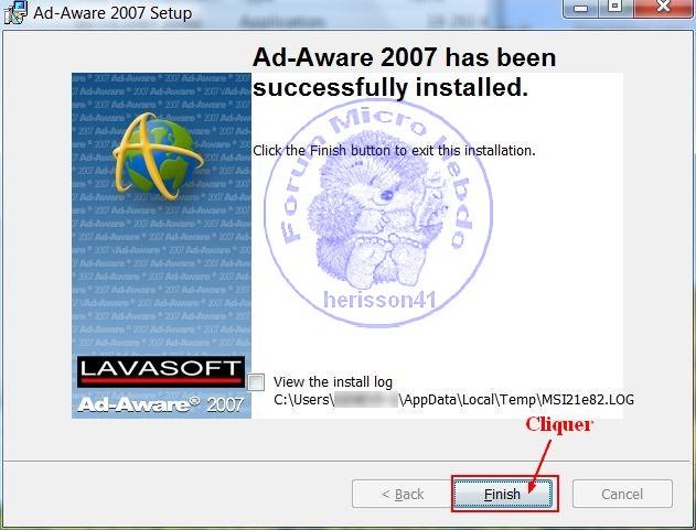 Ad-Aware-23