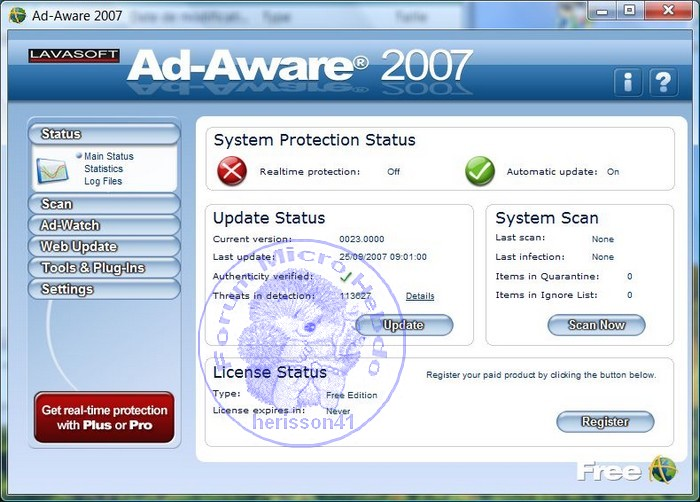 Ad-Aware-24