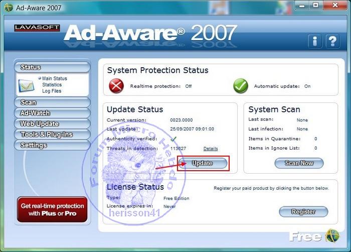 Ad-Aware-25