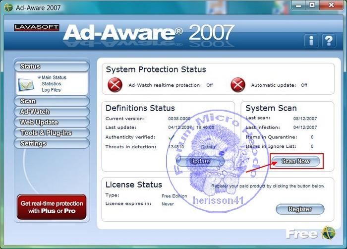 Ad-Aware-38