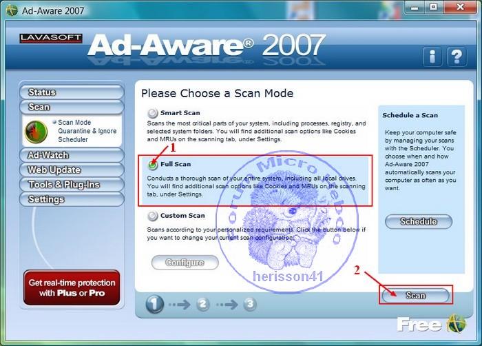 Ad-Aware-39