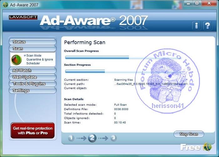 Ad-Aware-40