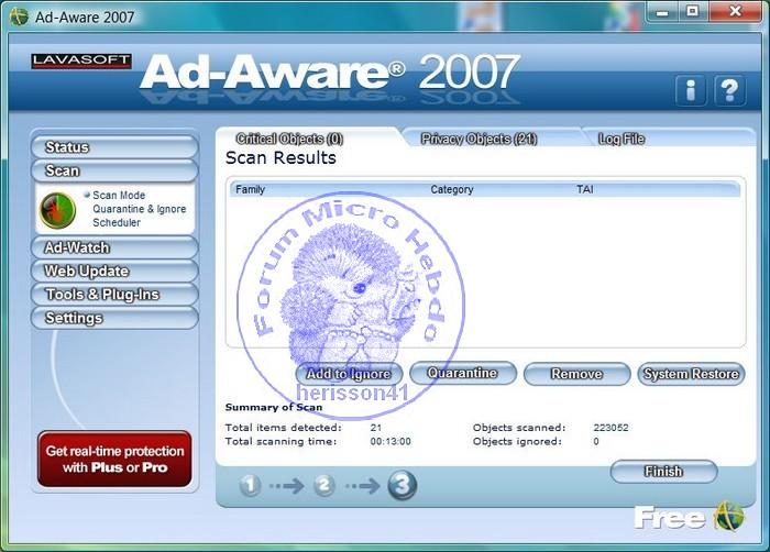 Ad-Aware-41