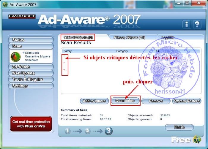 Ad-Aware-42