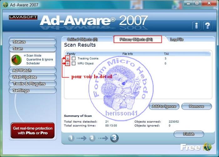 Ad-Aware-43