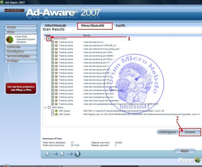 Ad-Aware-44