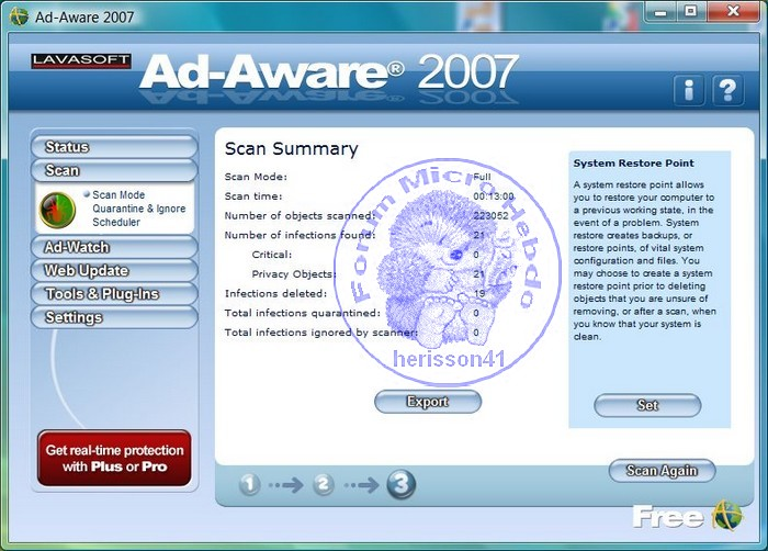 Ad-Aware-47bis