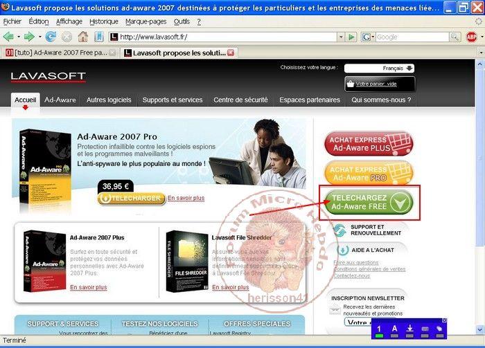 ad-aware2007fr-01