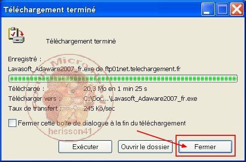 ad-aware2007fr-06