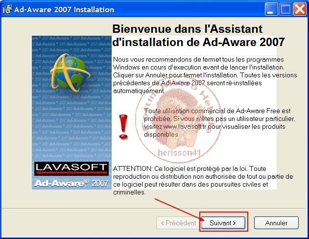 ad-aware2007fr-09