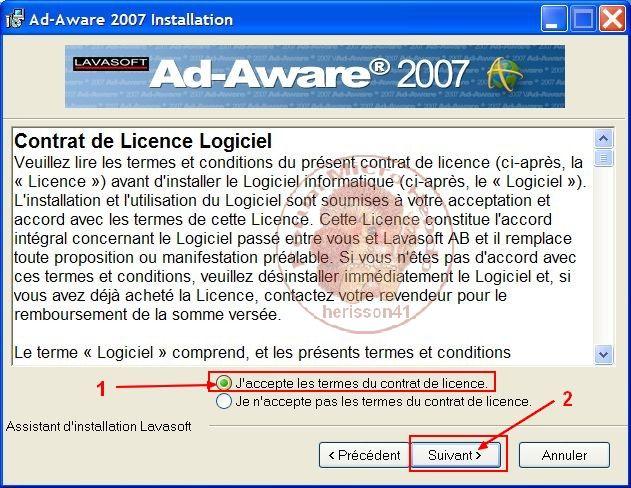 ad-aware2007fr-10