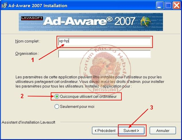 ad-aware2007fr-11