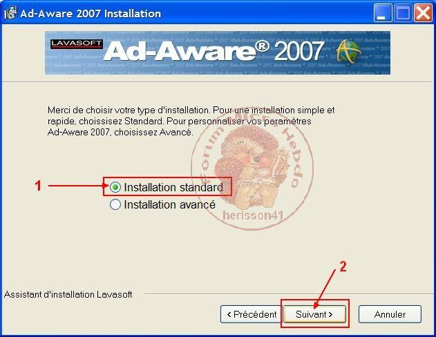 ad-aware2007fr-12