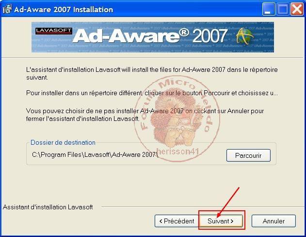 ad-aware2007fr-13