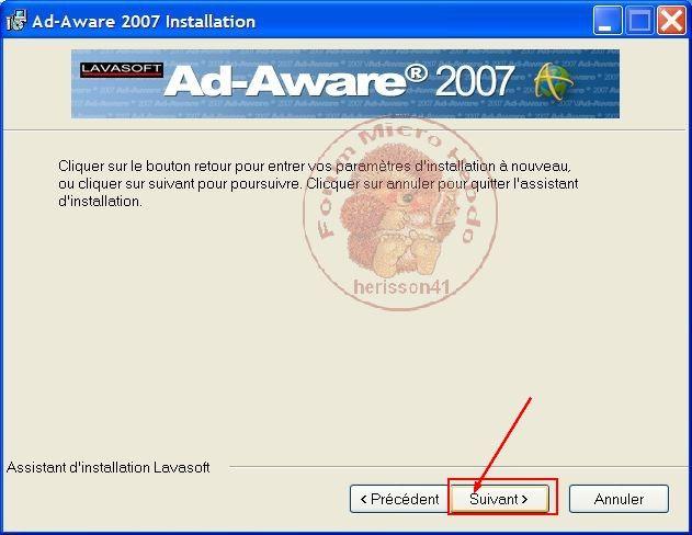 ad-aware2007fr-14