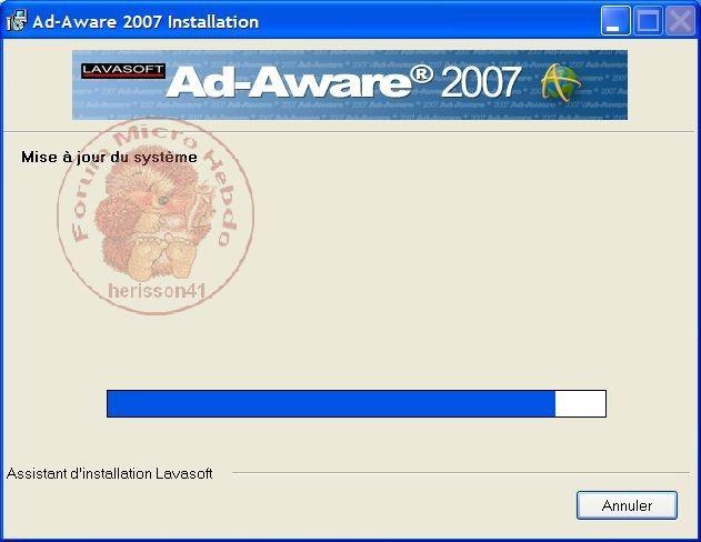 ad-aware2007fr-15