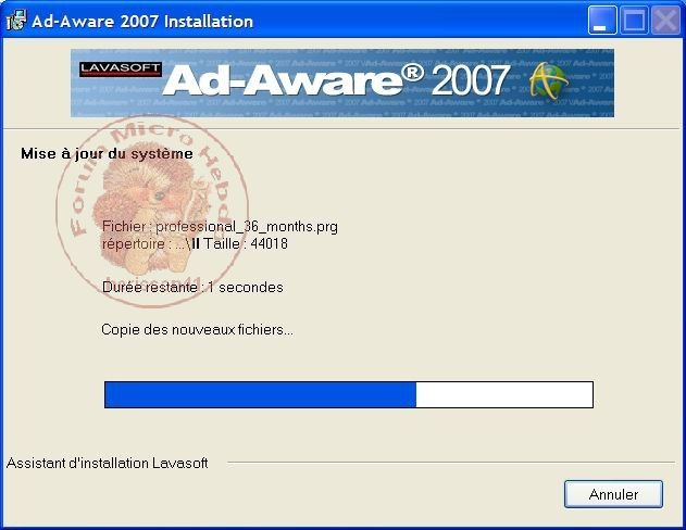 ad-aware2007fr-16
