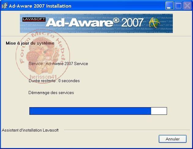 ad-aware2007fr-17