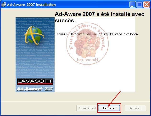 ad-aware2007fr-19