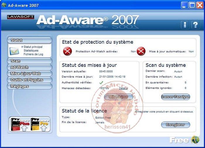 ad-aware2007fr-20