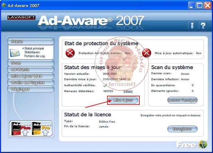 ad-aware2007fr-21