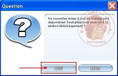 ad-aware2007fr-24