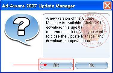 ad-aware2007fr-25