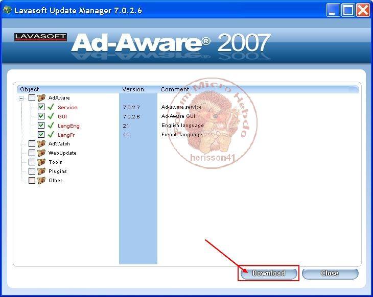 ad-aware2007fr-27
