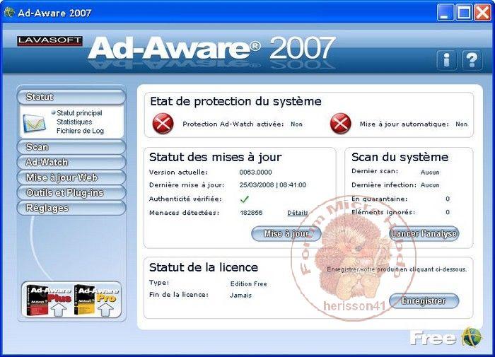 ad-aware2007fr-30