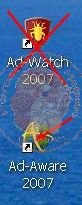 ad-aware2007fr-31
