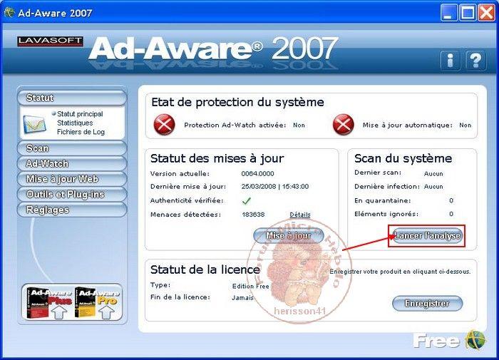 ad-aware2007fr-33