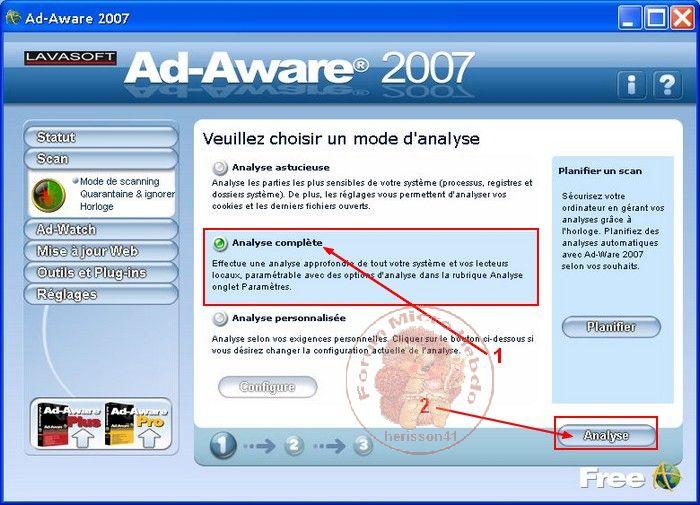 ad-aware2007fr-34