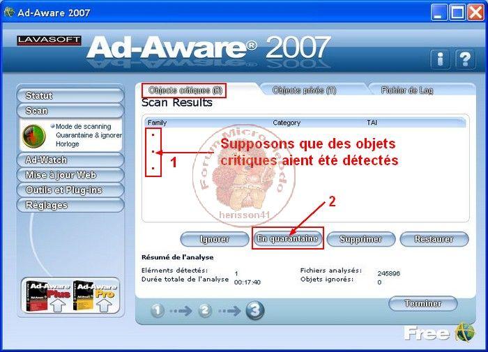 ad-aware2007fr-37