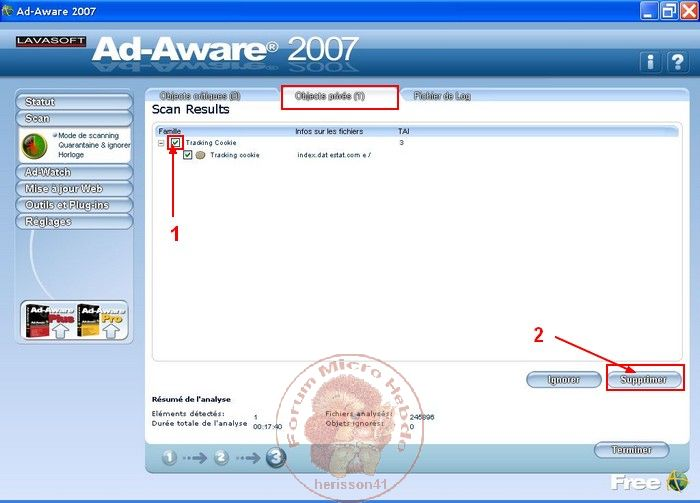 ad-aware2007fr-38