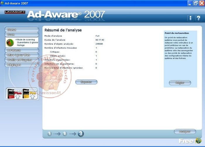 ad-aware2007fr-39