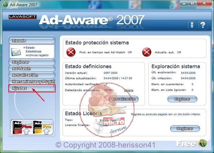 ad-aware2007fr-40
